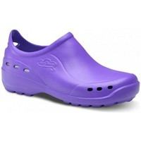 Παπούτσια Άνδρας Χαμηλά Sneakers Feliz Caminar ZAPATO SANITARIO UNISEX FLOTANTES SHOES Multicolour
