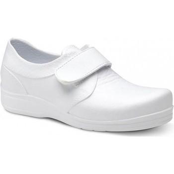Xαμηλά Sneakers Feliz Caminar ZAPATO SANITARIO VELCRO UNISEX FLOTANTES VELCRO [COMPOSITION_COMPLETE]