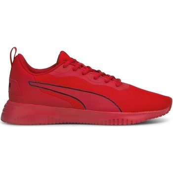 Sneakers Puma Flyer Flex