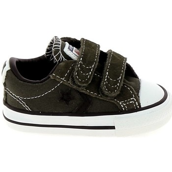 Παπούτσια Χαμηλά Sneakers Converse Star Player 2V BB Kaki Green