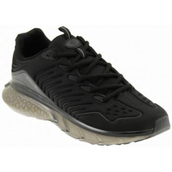 Ψηλά Sneakers North Of Wind – [COMPOSITION_COMPLETE]