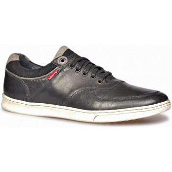 Xαμηλά Sneakers Levis 224755 CALZATURA TULARE [COMPOSITION_COMPLETE]