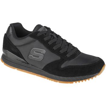Xαμηλά Sneakers Skechers Sunlite-Waltan [COMPOSITION_COMPLETE]