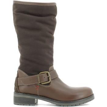 Μπότες για σκι Wrangler WL162542