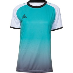 Υφασμάτινα Γυναίκα T-shirt με κοντά μανίκια Select T-shirt femme  Player Comet