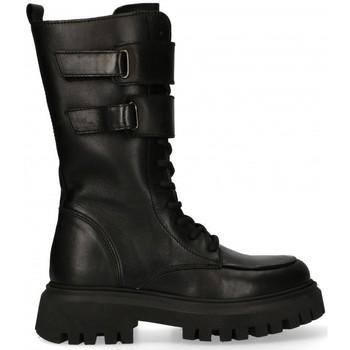 Μπότες για την πόλη Vexed 58342