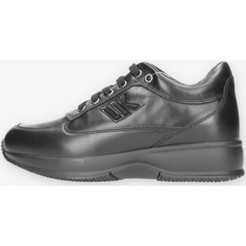 Ψηλά Sneakers Lumberjack SW01305010B01 [COMPOSITION_COMPLETE]