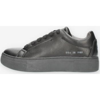 Xαμηλά Sneakers Lumberjack SW86612004S01 [COMPOSITION_COMPLETE]
