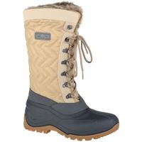 Παπούτσια Γυναίκα Snow boots Cmp Nietos Marron