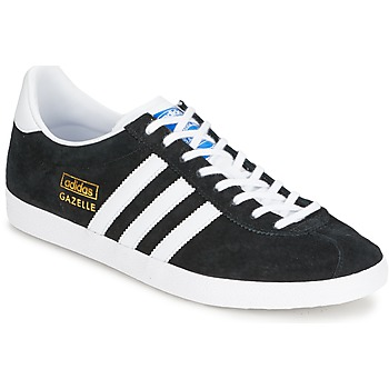 Xαμηλά Sneakers adidas GAZELLE OG
