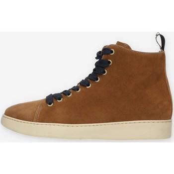 Ψηλά Sneakers NeroGiardini I102211U [COMPOSITION_COMPLETE]