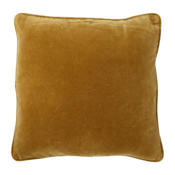 Σπίτι Μαξιλαροθήκες Sema SOLOR Gold