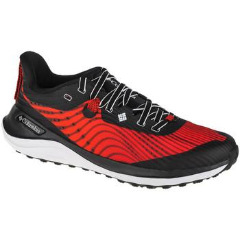 Παπούτσια για τρέξιμο Columbia Escape Ascent [COMPOSITION_COMPLETE]