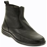 Παπούτσια Άνδρας Μπότες για την πόλη Fontana  Multicolour