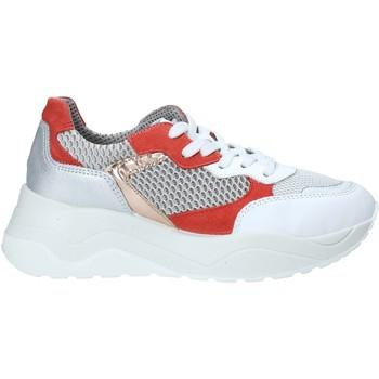 Παπούτσια Γυναίκα Sneakers IgI&CO 7154000 λευκό