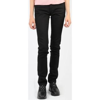 Skinny jeans Wrangler Molly Black Soul W251VB13H [COMPOSITION_COMPLETE]