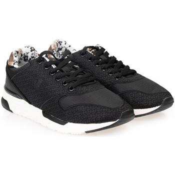 Παπούτσια Γυναίκα Slip on Champion  Black