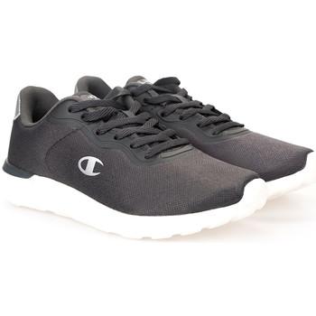 Παπούτσια Γυναίκα Slip on Champion  Grey