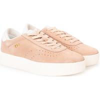 Παπούτσια Γυναίκα Slip on Champion  Ροζ