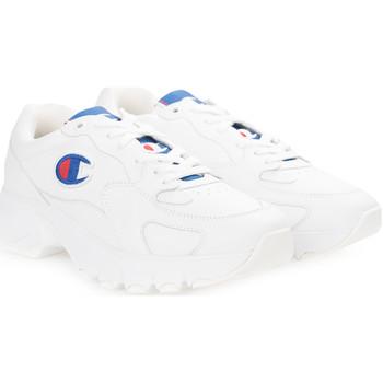 Παπούτσια Άνδρας Slip on Champion  Άσπρο