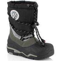 Παπούτσια Παιδί Snow boots Kimberfeel OURAGAN2 Noir