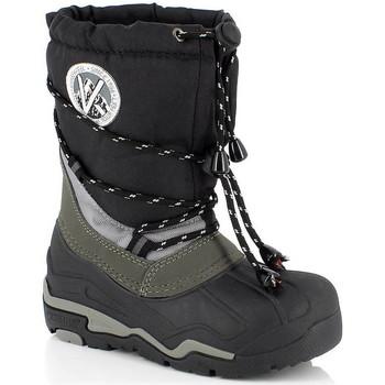Μπότες για σκι Kimberfeel OURAGAN2 [COMPOSITION_COMPLETE]
