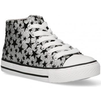 Ψηλά Sneakers Bubble 58906 [COMPOSITION_COMPLETE]