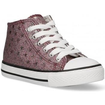 Ψηλά Sneakers Bubble 58907 [COMPOSITION_COMPLETE]