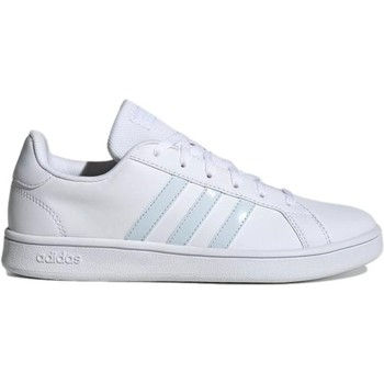 Xαμηλά Sneakers adidas ZAPATILLAS GRAND COURT BASE FW0808 [COMPOSITION_COMPLETE]