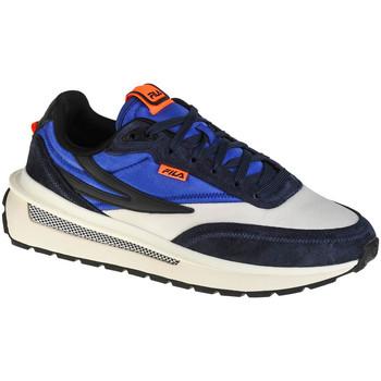 Xαμηλά Sneakers Fila Reggio [COMPOSITION_COMPLETE]