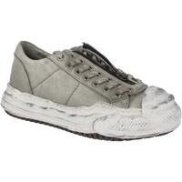 Παπούτσια Γυναίκα Χαμηλά Sneakers Rebecca White UVRW225B Other