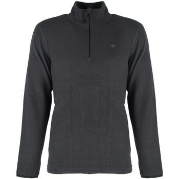 Υφασμάτινα Άνδρας Fleece Champion  Grey