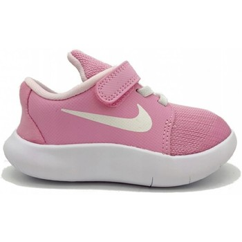 Xαμηλά Sneakers Nike AH3450 600 FLEX CONTACT 2 TDV [COMPOSITION_COMPLETE]