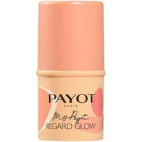 beauty Γυναίκα Ηighlighters Payot 3390150579349