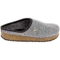 Παπούτσια Παντόφλες Boissy JH198311 Grey