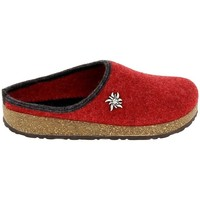 Παπούτσια Παντόφλες Boissy JH198311 Rouge Red