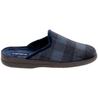 Παπούτσια Παντόφλες Boissy JH25624 Marine Μπλέ