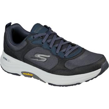 Xαμηλά Sneakers Skechers Go Walk Outdoor [COMPOSITION_COMPLETE]