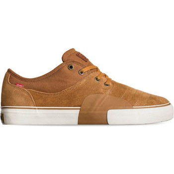 Sneakers Globe Chaussures Mahalo Plus [COMPOSITION_COMPLETE]