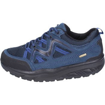 Xαμηλά Sneakers Mbt BH824 HIMAYA GTX Dynamic [COMPOSITION_COMPLETE]