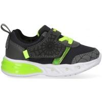 Παπούτσια Αγόρι Sneakers Bubble 58921 grey