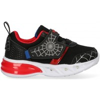 Παπούτσια Αγόρι Sneakers Bubble 58920 black