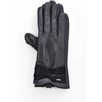 Γάντια Redskins KNOT [COMPOSITION_COMPLETE]