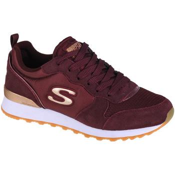 Xαμηλά Sneakers Skechers OG 85 [COMPOSITION_COMPLETE]