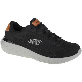 Xαμηλά Sneakers Skechers Overhaul 2.0- Enforcer [COMPOSITION_COMPLETE]