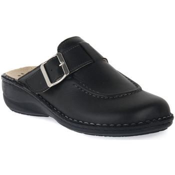 Παπούτσια Sport Grunland NERO 70SARA [COMPOSITION_COMPLETE]