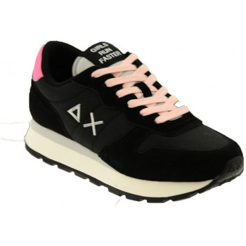 Xαμηλά Sneakers Sun68 – [COMPOSITION_COMPLETE]
