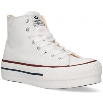 Ψηλά Sneakers Victoria 59117 [COMPOSITION_COMPLETE]