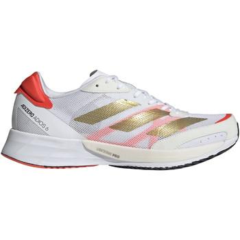 Παπούτσια για τρέξιμο adidas Chaussures de running femme Adizero Adios 6 Tokyo [COMPOSITION_COMPLETE]