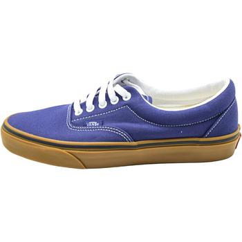 Skate Παπούτσια Vans Era [COMPOSITION_COMPLETE]
